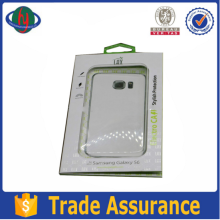 Mobile Phone Shell Packing Box