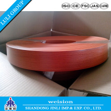 1852mm Edge Banding for Nigeria Market