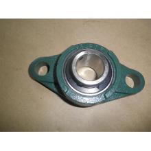 OEM Flanged Bearing/Bearing Housing (UCFL209 209-26 209-27 209-28)