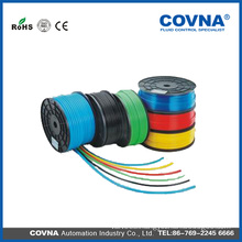 nylon tube Quick Connecting Hose with high quality