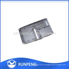 Recinto de fundición a presión de aluminio de alta calidad