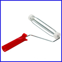Plastic Handle American Type Roller Frame
