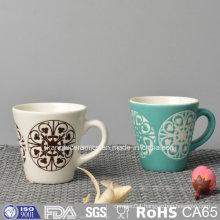 Low Price Ceramic Coffee Mug Producer