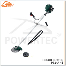Powertec 4-Stroke Brush Cutter (PT24A-4S)