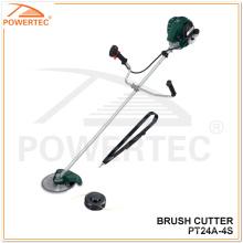 Powertec cortador de 4 tempos (PT24A-4S)