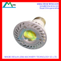 Bright LED Road Light