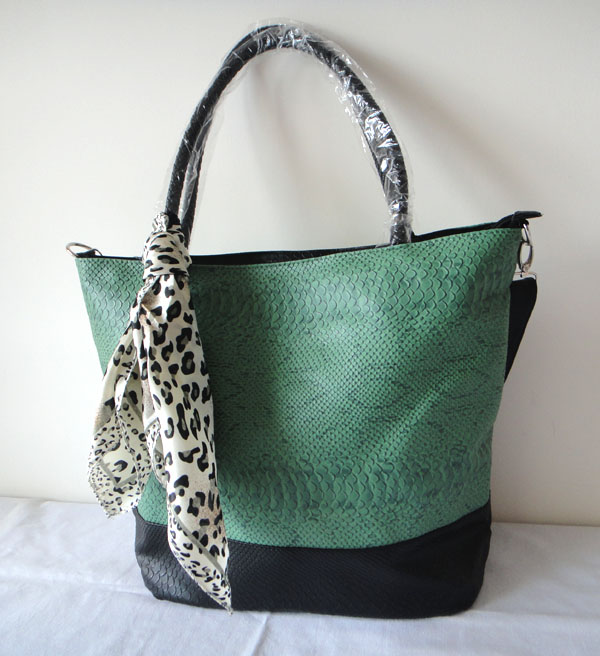 Tote Handbags For Women