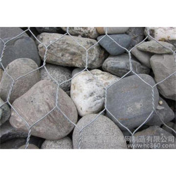Hot Selling Gabion Wire Mesh