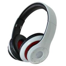 Tarjeta de memoria inalámbrica de soporte para auriculares Bluetooth