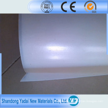 Channel Reservoir for Film Geomembrane Price Waterproof Membrane