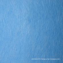 Fiberglass Tissue, Fibergalss Low Weight Mat, Fibergalss Surface Mat, Fiberglass Veil