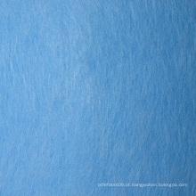 Tecido de fibra de vidro, tapete de baixo peso Fibergalss, esteira de superfície Fibergalss, véu de fibra de vidro