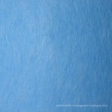 Ткань из стекловолокна, Малый вес Fibergalss, Поверхностный мат Fibergalss, Стекловолоконная вуаль