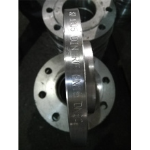 DIN2576 SLIP ON DN200 CARBON STEEL FLANGE
