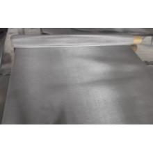 Malha de arame de aço inoxidável 80Mesh 0.12mm