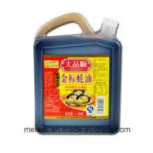 1.85kg Austernsauce im Plastikeimer