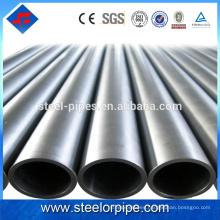 Productos más vendidos tubo de acero cuadrado más caliente productos en el mercado
