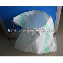 50kg bopp laminated bag polypropylene woven packing 50kg