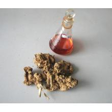 Rhizoma Zingiberis Essential Oil  50ml