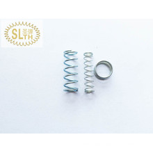 Slth-CS-021 Kis Korean Music Wire Compression Spring