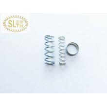 Slth-ПК-021 Кис, корейская музыка, провода пружины сжатия