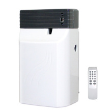 Wholesale ABS Hotel Automatic Aerosol Perfume Dispenser