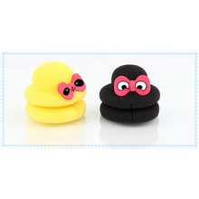 Hat Shaped Good Quality Hair Rollers