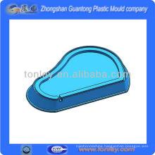 (OEM) PPT used abet aquarium for sale maker