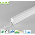 factory price T8 Aluminum+PC LED Tube Light