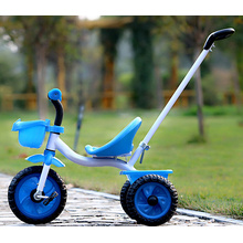 children car carrier walker baby tricycle