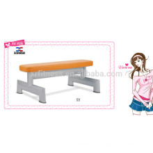 Multifunctional Fitness Equipment Commercial Flat Bench