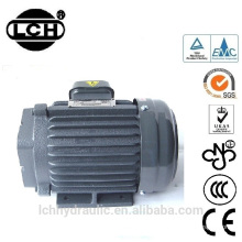 12v ac and 60 rpm gear motor with 15 kw electric motor