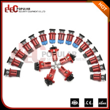 Verrouillage du disjoncteur miniature - Broche en standard