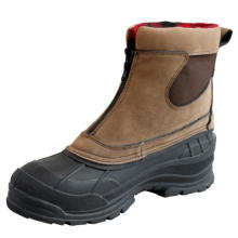 Latest Fashion Mens Camel Winter Snow Boots (1767)
