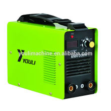 protable inverter MMA welding tools