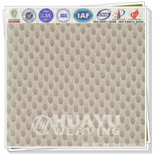 3761 knitted air mesh fabric for shoes