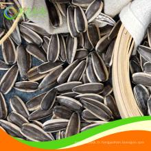 sacs d'emballage de graines de tournesol