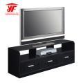 حار أفضل بائع 55 Low Oka TV Stand
