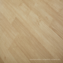 12mm Classic Oak Hand-Scraped Finish Laminate Flooring