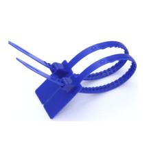 Пластичное уплотнение (JY330) , антивандальный идентификации пломбы безопасности/