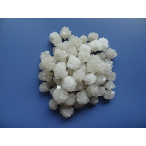 Natural Industrial Coarse Salt