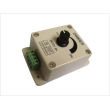 Controlador do dimmer com CE (GN-DIM001)