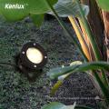 10w led garden decorations led garden light