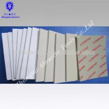 """4 1/2 """"x 5 1/2"""" Softback Schleifschwamm Sandpapier"""