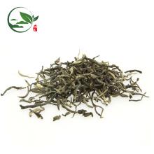 Las mejores hojas de té verde Magnolia Nature Magnolia Hojas sueltas perfumadas Té verde (estándar de la UE)