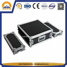 19′′ 4u Rack Flight-Case pour amplificateurs et effets Hf-1327