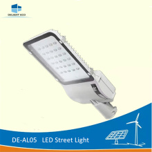 DELIGHT DE-AL05 40W Pedestrian Streets Solar Light