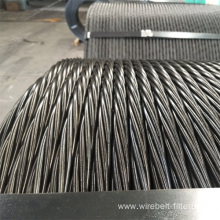 High Carbon Steel Wire and Strand