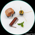 FCT675 DIP Choke coils Common Mode Choke of power inductor coil