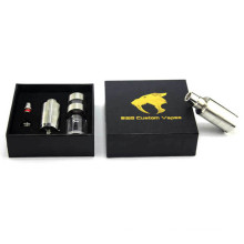 Kayfun 528 Monster V2 Электронная сигарета распылитель для пара (ES-AT-086)